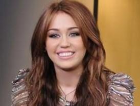 Miley se enfurece con su padre por sus declaraciones
