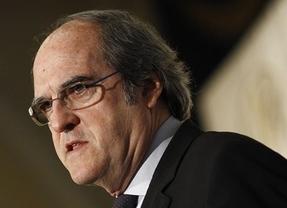 Gabilondo también se apunta a ser candidato del PSM: 'Afronto el desafío'