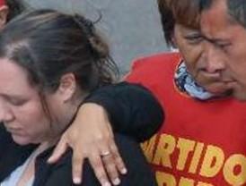 Detuvieron a un delegado del Ferrocarril Roca por el asesinato de Pablo Ferreyra