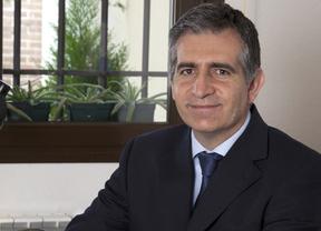 Luis Miguel Valle: ayudando a las pymes a dar el 'temido' salto al exterior
