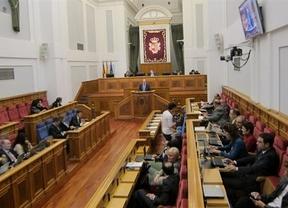 ¿Cuánto ganaban los diputados regionales antes de que Cospedal eliminara su sueldo?
