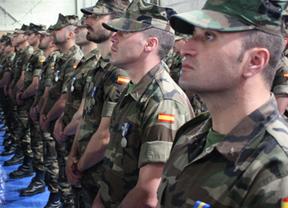 Asociaciones militares, contra la existencia de tribunales castrenses