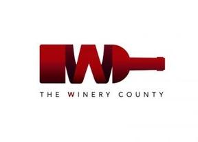 The Winery County, la nueva web de venta online de vino en España