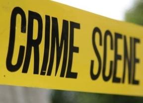 Días después de la tragedia de Newtown mueren 4 personas en un tiroteo de Colorado