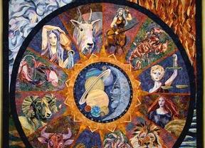 Horóscopo de la semana del 15 al 21 de octubre