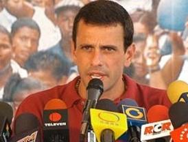 Las FARC anuncian el equipo que negociará el canje de rehenes