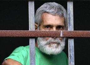La Audiencia Nacional pone fin al 'culebrón' Bolinaga: será finalmente excarcelado por