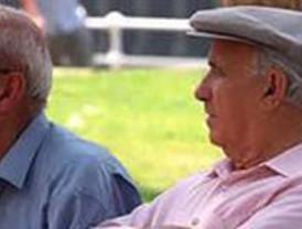 Miquel Iceta voldria que Mas fes campanya socialista empassant-se la roda de molí de Chery