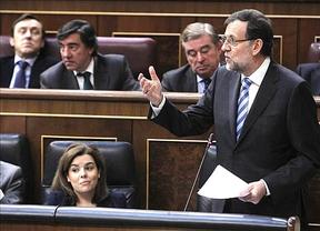 Rajoy no presentará una demanda individual contra su ex tesorero Luis Bárcenas