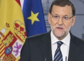 Rajoy no ve riesgo de islamofobia en España y promete no dar tregua al terrorismo