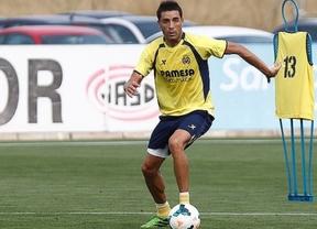 Bruno Soriano apela a la épica frente al Madrid
