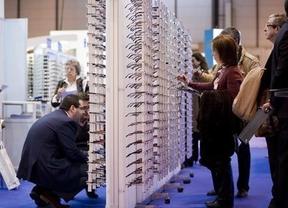 Un total de 133 empresas y marcas confirman su participación en la Feria