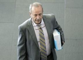 Así trataron al juez Castro sus superiores por imputar a la infanta Cristina: calificaron sus argumentos de