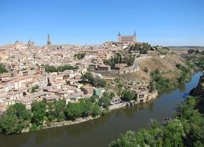 Toledo acogerá la próxima Conferencia Interterritorial del Deporte