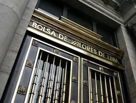 Quieren llevar a Aznar ante los tribunales