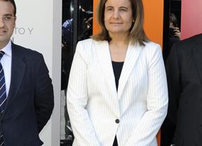 Abierta la III convocatoria del Fondo de Emprendedores de la Fundación Repsol para proyectos empresariales orientados a la eficiencia energética.