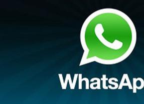 WhatsApp llega a Windows Phone gracias a Mango