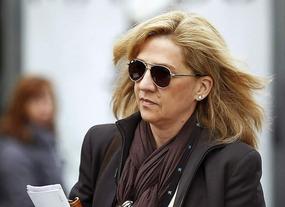 'Caso Noos': En un mes la Infanta sabrá si se sienta en el banquillo de los acusados