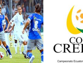 Emelec gana 1-0, pero Liga se queda con la corona del Campeonato Ecuatoriano de Fútbol 2010