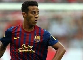 Cambio de estrategia en el Barça (de nuevo): ahora no se habla de árbitros