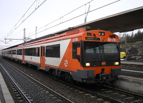 La Plataforma en Defensa del Ferrocarril se manifestará en Cuenca