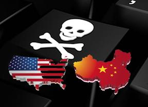 La nueva 'guerra fría' se libra en Internet: EEUU acusa a China de graves ciberataques