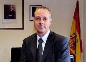 El balonmano español ya tiene nuevo presidente: Francisco Blázquez tomó posesión