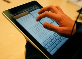 Andorra obliga a los escolares a utilizar un iPad 2 de 16 GB que no subvenciona