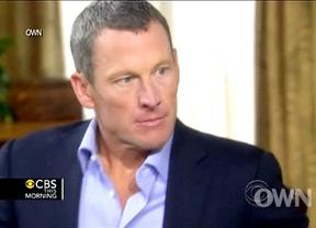 Armstrong, así fue la entrevista del escándalo: admitió su dopaje y se ofreció a limpiar el mundo del ciclismo