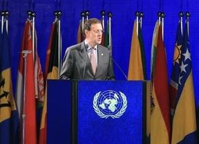 Un informe de la ONU pone de 'vuelta y media' los recortes de Rajoy