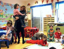 200 mil maestros rendirán examen para obtener plazas