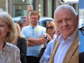 Ministra Eeckhout denuncia campaña contra Venezuela