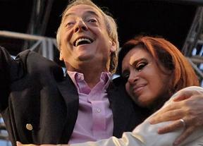 Un nuevo Papa argentino, pero no 'Kirchneriano'