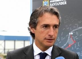 El alcalde de Santander anuncia ayudas a las empresas que contraten a parados