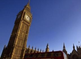 Londres se pasa de monárquico: cambiará el nombre al Big Ben por el de Torre de Isabel