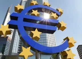 Tercer examen europeo para evaluar el estado de nuestra banca y nuestra economía