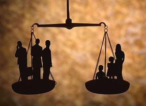España está al nivel de Botsuana... ¡en percepción de corrupción!