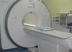 El turno nocturno de pruebas médicas que funciona en Toledo ha permitido atender a 332 pacientes más