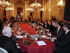 El que pierde pero recorta en el Senado es el PSOE