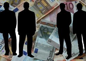 La economía española necesitará el ahorro de los españoles para seguir financiando deuda