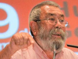 Serrat vuelve con disco en homenaje a Miguel Hernández