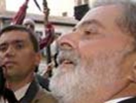 Militares uruguayos procesados quieren volver a su país