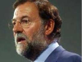 El debut parlamentario de Fernández Bermejo