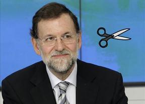 Las recetas anti-crisis de Rajoy conllevarán importantes recortes pero sobre todo subidas de infarto