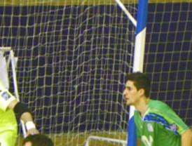 El gol de 'Carles Rajoy'
