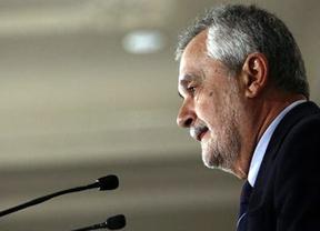 Comienza la etapa más incómoda para Susana Díaz: Griñán declara hoy como imputado en el caso de los ERE