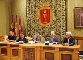 La planta de biomasa de Cuenca podría estar lista en año y medio