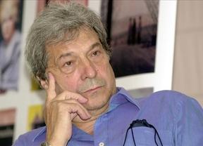 José Luis Cuerda: La muerte de Sancho Gracia,