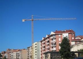 El sector de la construcción ha