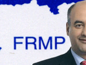 La FRMP abordará el desarrollo rural y la financiación local en un Consejo más dinámico